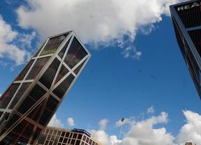 Bankia apuesta por las pymes y los autónomos