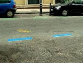 El Ayuntamiento de Pozuelo de Alarcón instalará parquímetros