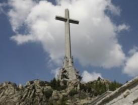 La Iglesia se abstiene de participar en la comisión que trabajará sobre el futuro de Cuelgamuros