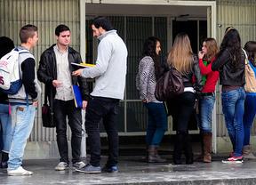 Los ingresos de las universidades privadas han crecido casi un 7% en dos años