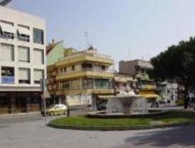 Más de 700.000 euros para la operación asfalto de Getafe