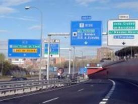 Gallardón cree compatibles los túneles de la M-30 y el proyecto Madrid Río