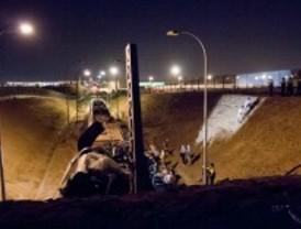 Los sindicatos exigen explicaciones y depurar responsabilidades por el accidente de Metro