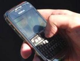 Los usuarios de móviles prepago deberán identificarse antes de este lunes