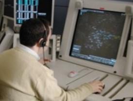 Reconocimiento de voz en el control aéreo