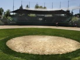 El béisbol recupera su sitio en La Elipa