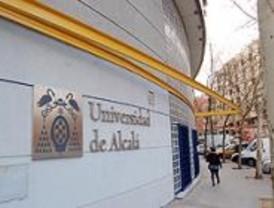 El CSIC trasladará a la UAH el Instituto de Neurobiología 'Ramón y Cajal'