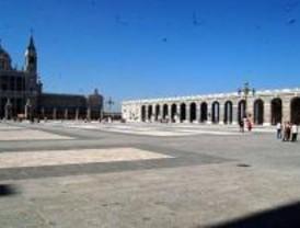 La capital celebrará este domingo el Día de Galicia