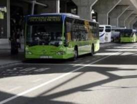 Ayudas de 3.000 euros por cada mujer contratada en las empresas de transporte