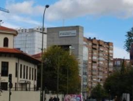Madrid gana 8.519 afiliados a la Seguridad Social en noviembre