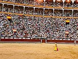 San Isidro: Cayetano, un gran modelo... de pésimo torero