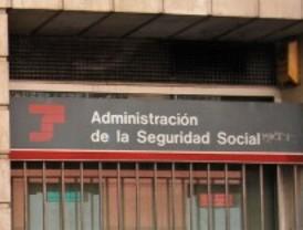 Ayuntamientos morosos con la Seguridad Social
