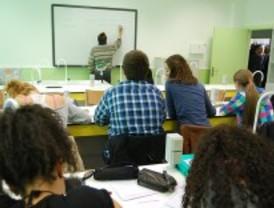 Los alumnos madrileños mejoran en 'mates' y lengua pero aún no es suficiente