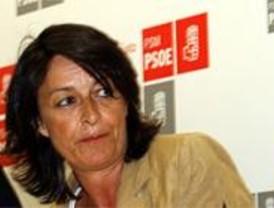 El PSOE denunciará a Aguirre por el vídeo que vincula a Zapatero con los atentados del 11-M