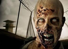 Los zombies llegan al Parque de Atracciones con 'The Walking Dead Experience'