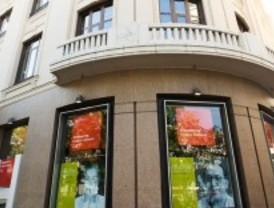 Una exposición ahonda en la relación entre Vicens i Vives y Josep Pla