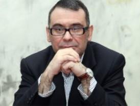 IU Parla decidirá en asamblea si rompe con el PSOE
