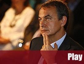 El PSOE celebrará un congreso a principios de febrero