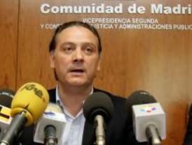 Prada aplaude la detención de la alcaldesa de Mondragón