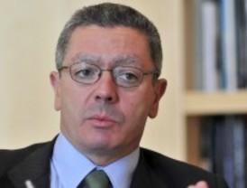 Gallardón propone a Aguirre un 'cambio de cromos'