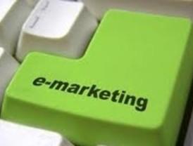 La publicidad on line es más un diálogo que una recepción