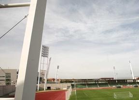 El TSJM obliga a revertir a La Rozas la ciudad del fútbol