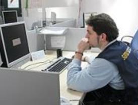 El Samur Social atendió a más de mil personas sin hogar en Madrid en 2006