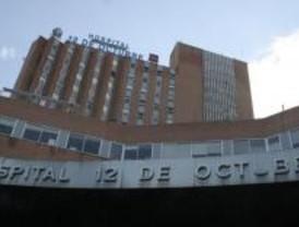 La Fiscalía archiva el caso de las muertes por una bacteria en el 12 de Octubre