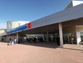 Sanidad cierra el centro de salud mental La Plata, en Torrejón de Ardoz