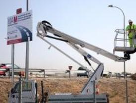 Fuenlabrada y Leganés tendrán su propia autovía tras la reforma de la M-407