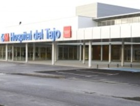 Nuevo servicio de salud mental en Aranjuez