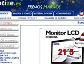 Condenada a pagar 9.200 euros de multa una tienda virtual por no entregar un producto