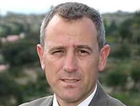 El nuevo alcalde de Hoyo aún no tiene el certificado de su nombramiento