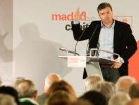 El PSM bajaría los impuestos si gana las elecciones de 2011