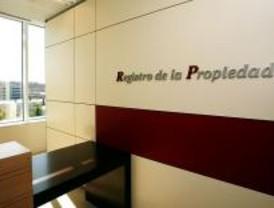 El Registro de la Propiedad estrena sede