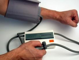 El cobre puede ayudar a prevenir el síndrome metabólico
