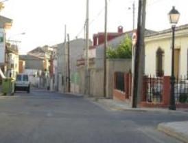 El alcalde de Villaconejos reclama medidas para reducir la velocidad en la M-305