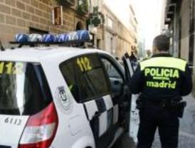 Los sindicatos policiales piden hasta 65 millones para el nuevo convenio