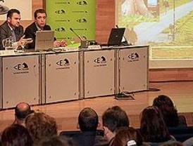 El Ayuntamiento afirma que Madrid emite un 50% menos de CO2 que la media nacional