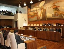 Leganés cobrará 300 euros por las mediciones de ruidos en las denuncias de los vecinos