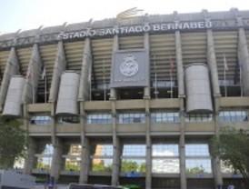 Los socios del Real Madrid aprueban una remodelación del Bernabeú que cubrirá todas las localidades