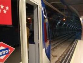 La prolongación del la L10 de Metro a Móstoles se queda sin fecha