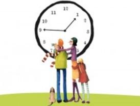 Villalba organiza el curso 'Gestionar el tiempo para vivir mejor', dirigido a mujeres