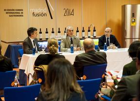 Los Vinos de Madrid crean seis rutas histórico-enológicas