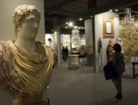 Feriarte 2009 reunirá piezas de más de 100 años de antigüedad