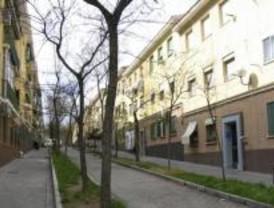 La Comunidad recibirá más de 13 millones de euros para rehabilitar 4.670 viviendas