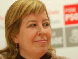 El PSOE pide una Casa de la Cultura para El Molar