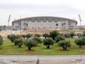El Ayuntamiento de Madrid estudia crear un 'barrio Olímpico' de alquiler