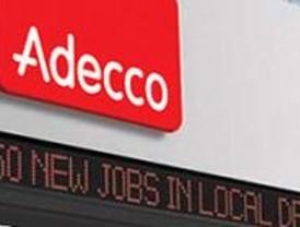 Madrid es la autonomía más afectada por la desaceleración del empleo