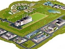 ¿Será seguro el almacén nuclear?